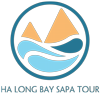 fr-Halong Bay Sapa Tours